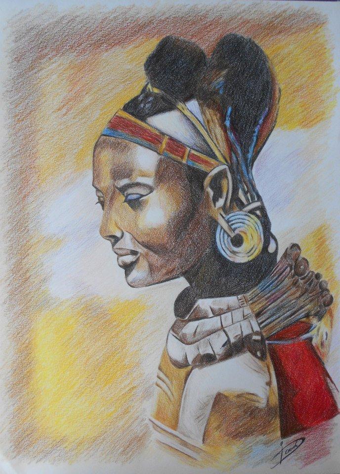 africa_68626.jpg