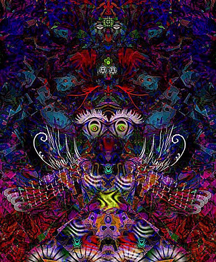 el_guerrero_de_abstract_planet_68664.jpg