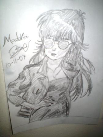 madoka_68879.jpg