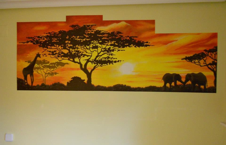 mural_puesta_de_sol_africana_68860.jpg