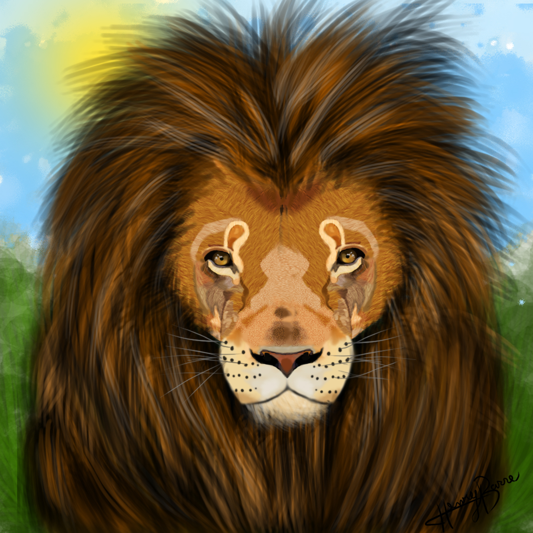 lion_68910.jpg