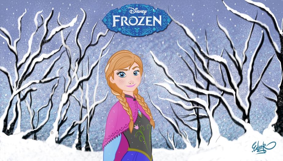anna_personaje_de_frozen_disney_69063.jpg