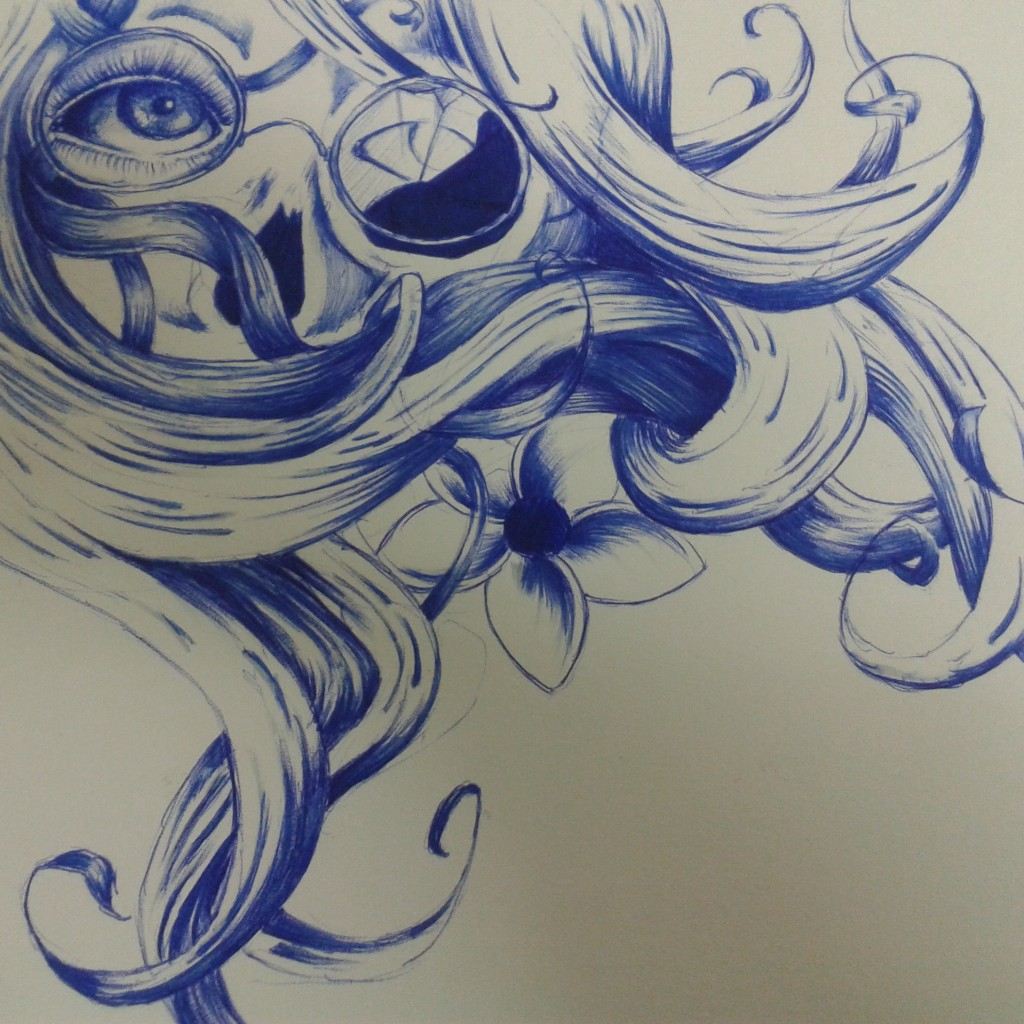 dibujo_rapido_69927.jpg