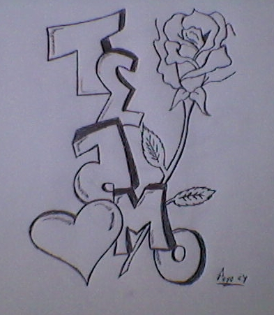 te_amo_70026.jpg