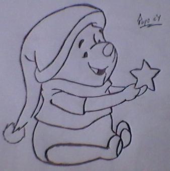 winnie_the_pooh_70061.jpg