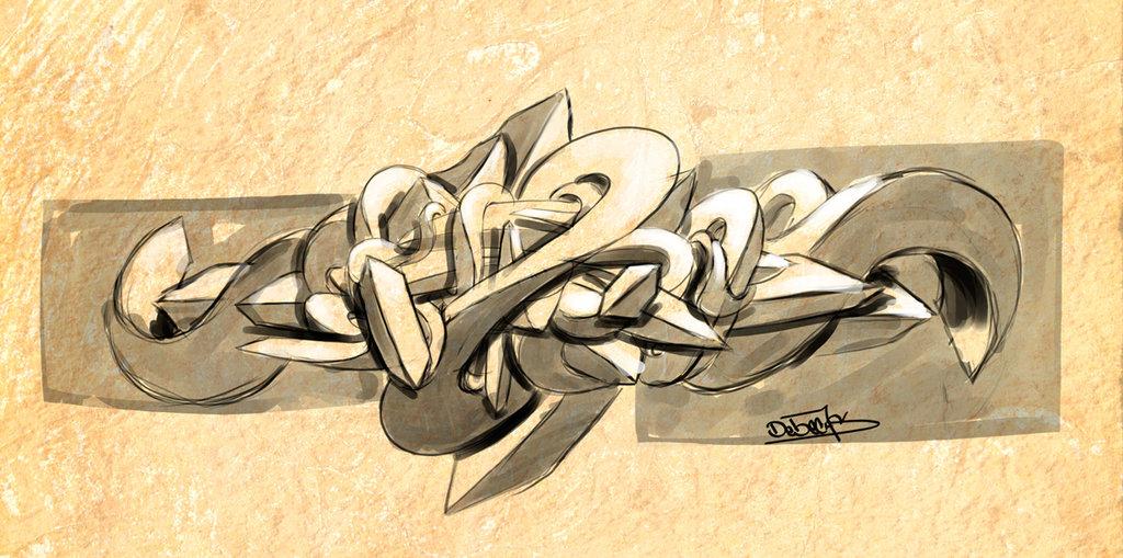 graffiti_digital_boceto_02_70183.jpg