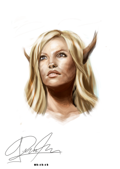 retrato_de_personajes_70407.png