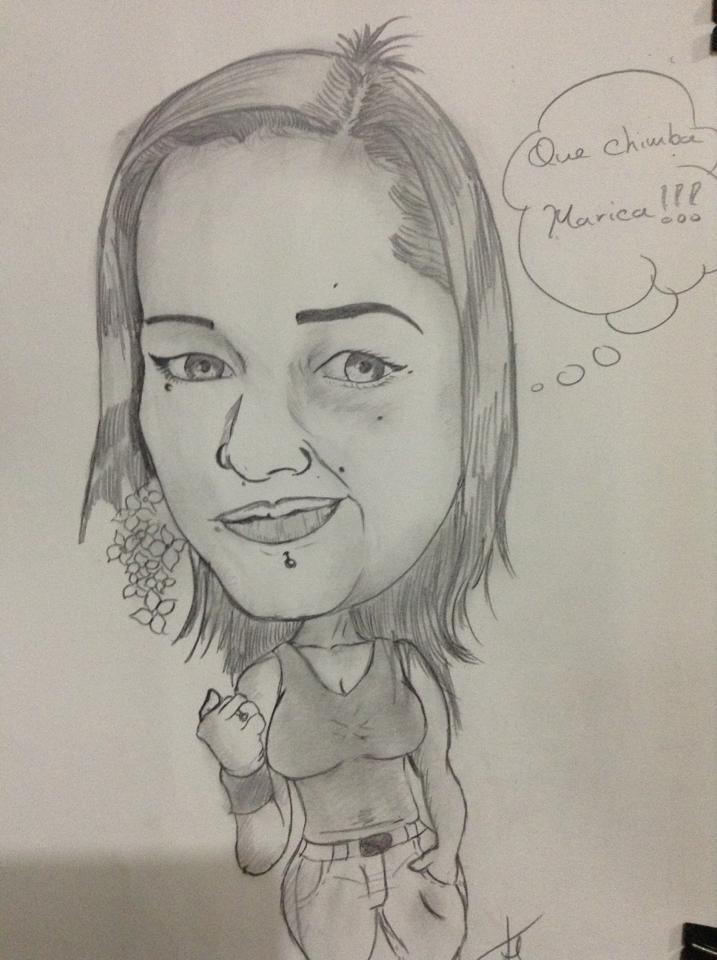 juanis_caricatura_70442.jpg
