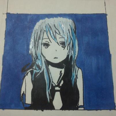 hatsune_miku_version_gotica_49869.jpg