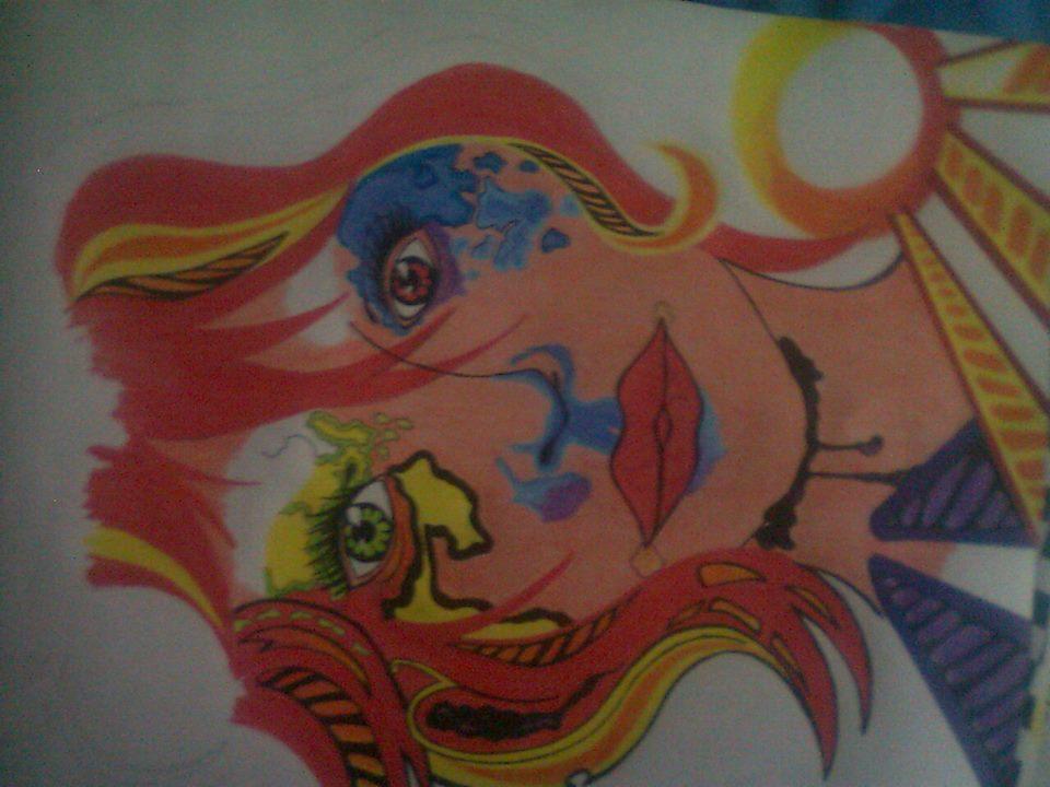 dibujo_en_proceso_70662_0.jpg