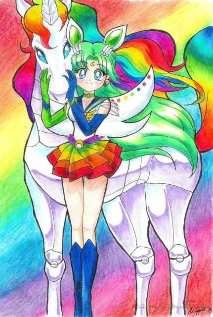 rainbow_couple_71233.png