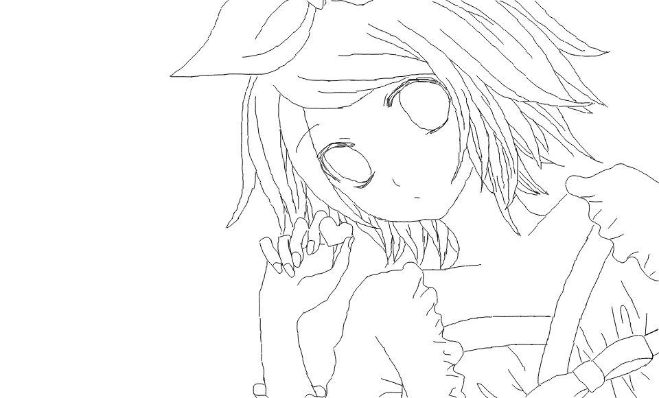 sktech_rin_kagamine_71238.png