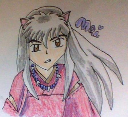 inuyasha_49988.jpg