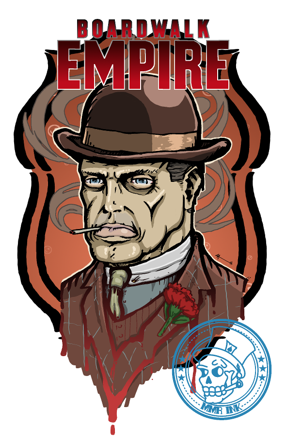 nucky_thompson_71489_0.png