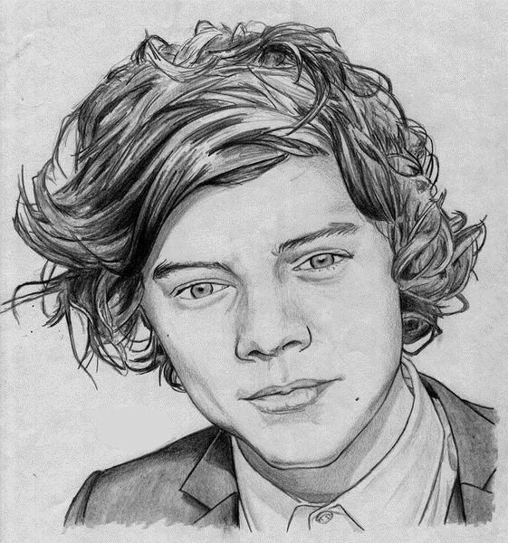 harry_styles_one_direction_71607.jpg