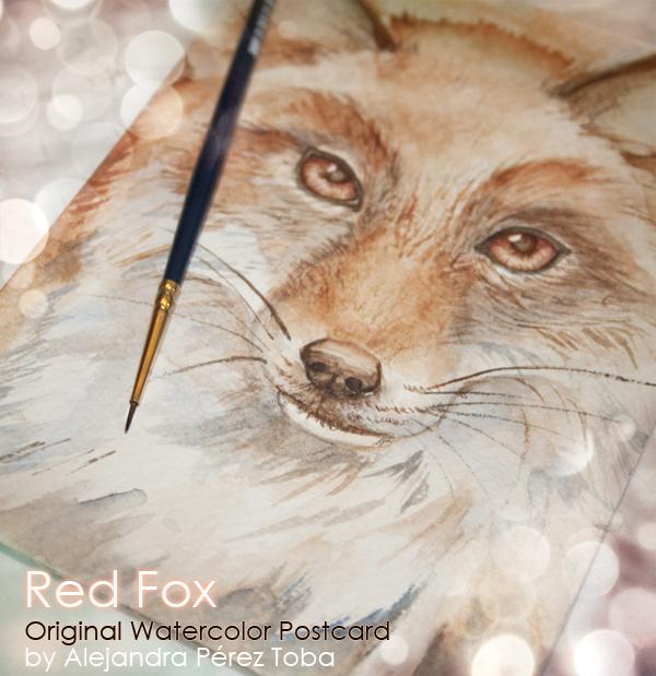 red_fox_50588.jpg
