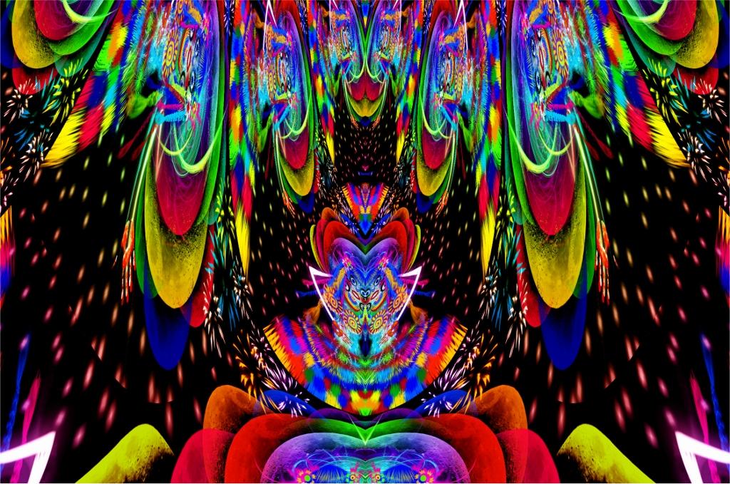 dios_del_planeta_psicodelium_50747.jpg