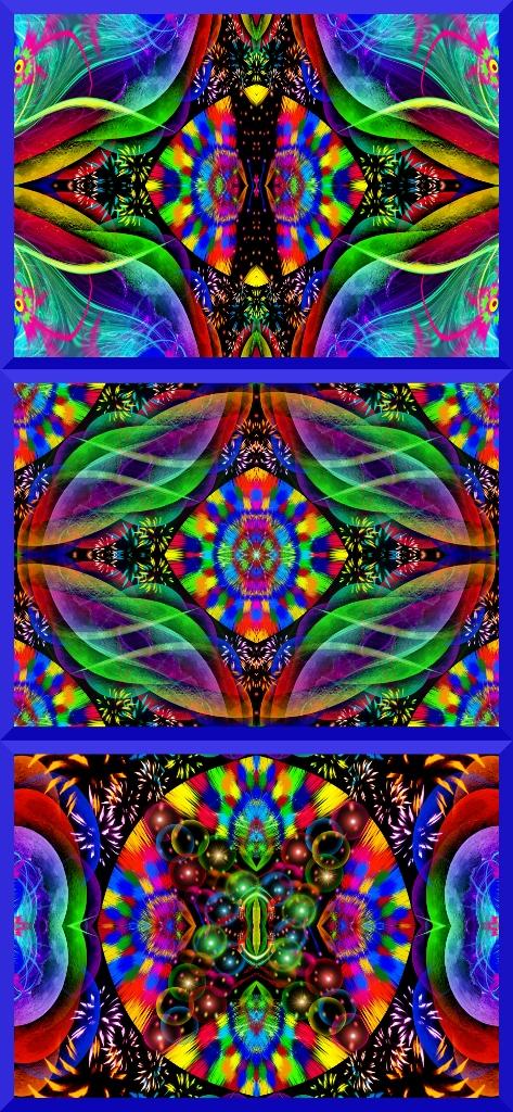 in_vitro_psicodelium_50749.jpg