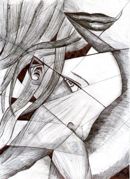 perfil_abstracto_50735.jpg