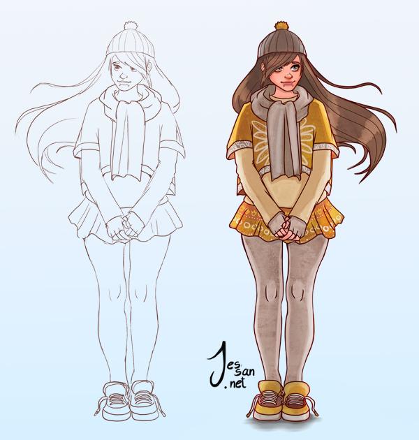 diseno_personaje_chica_casual_invierno_51134.jpg