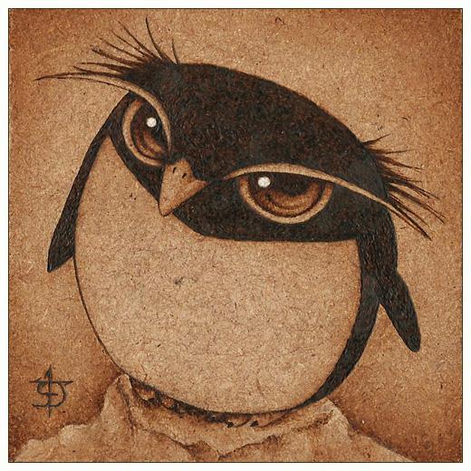 un_pinguino_pirograbado_51139.jpg