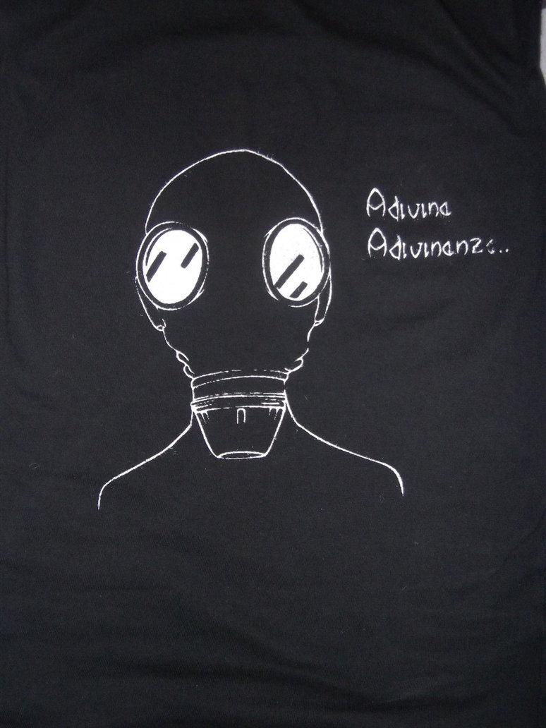 adivina_adivinanza_camiseta_3_51357.jpg
