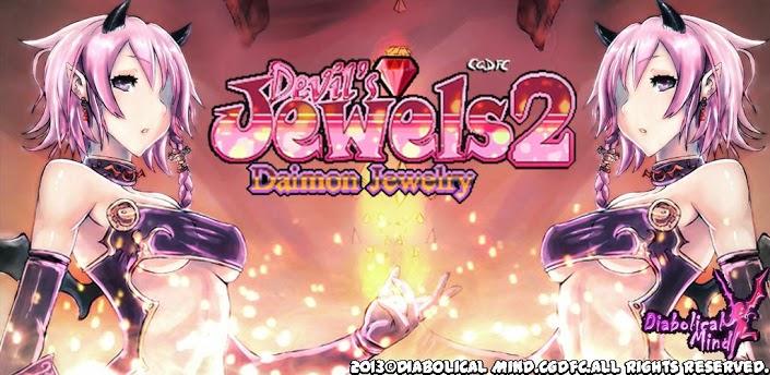 devils_jewels_2_mi_nuevo_juego_para_android_51437.jpg