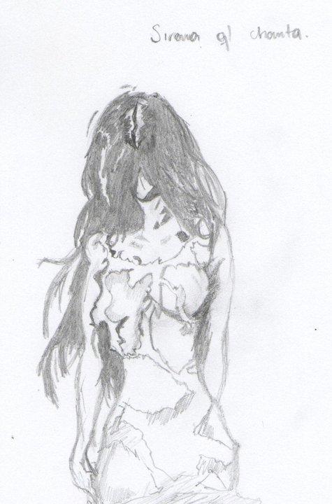 sirena_47861.jpg