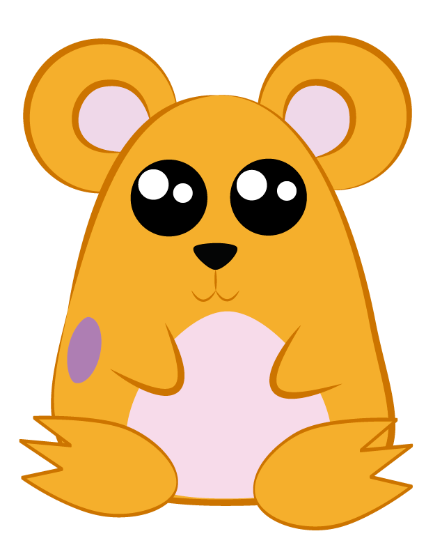 hamster_51820.png
