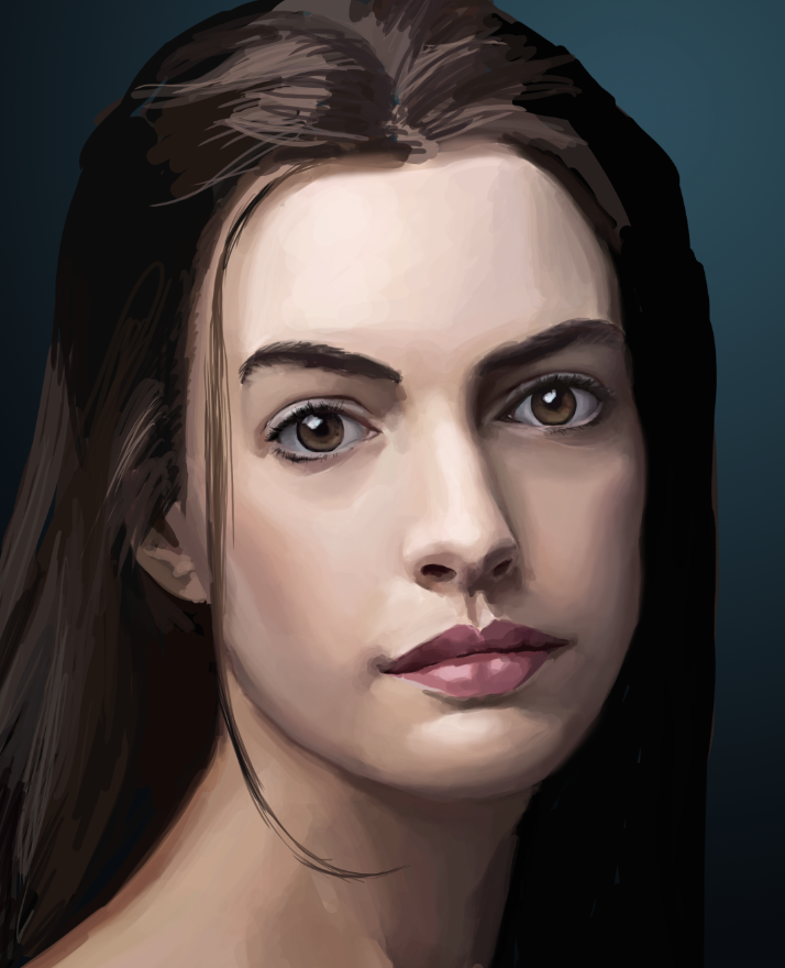 work_in_progress_anne_hathaway_los_miserables_52301.png