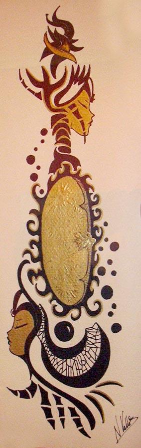 espejo_52335.jpg