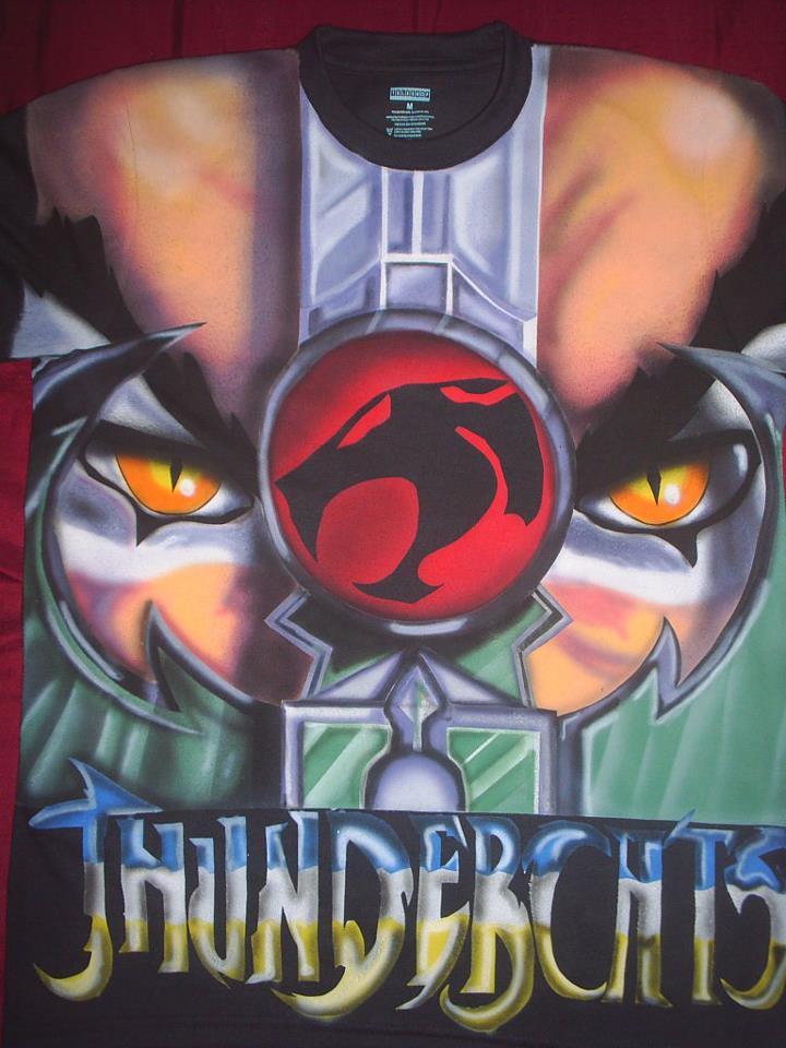 thundercats_52368.jpg