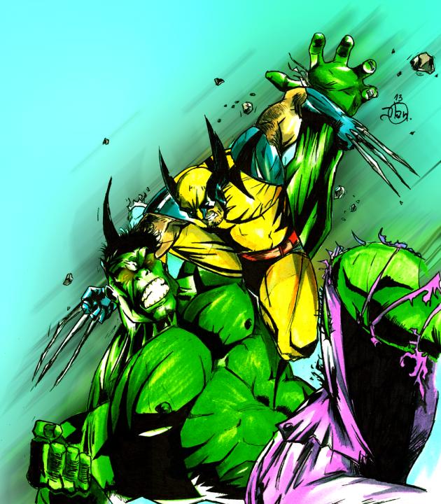 hulk_vs_wolverine_52727.png