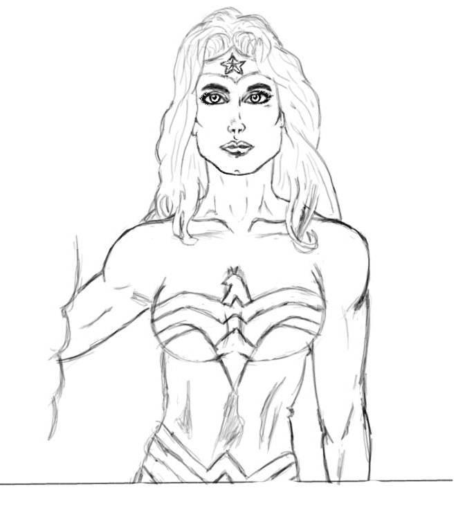 empezando_a_dibujar_con_tablet_wonder_woman_52922.jpg