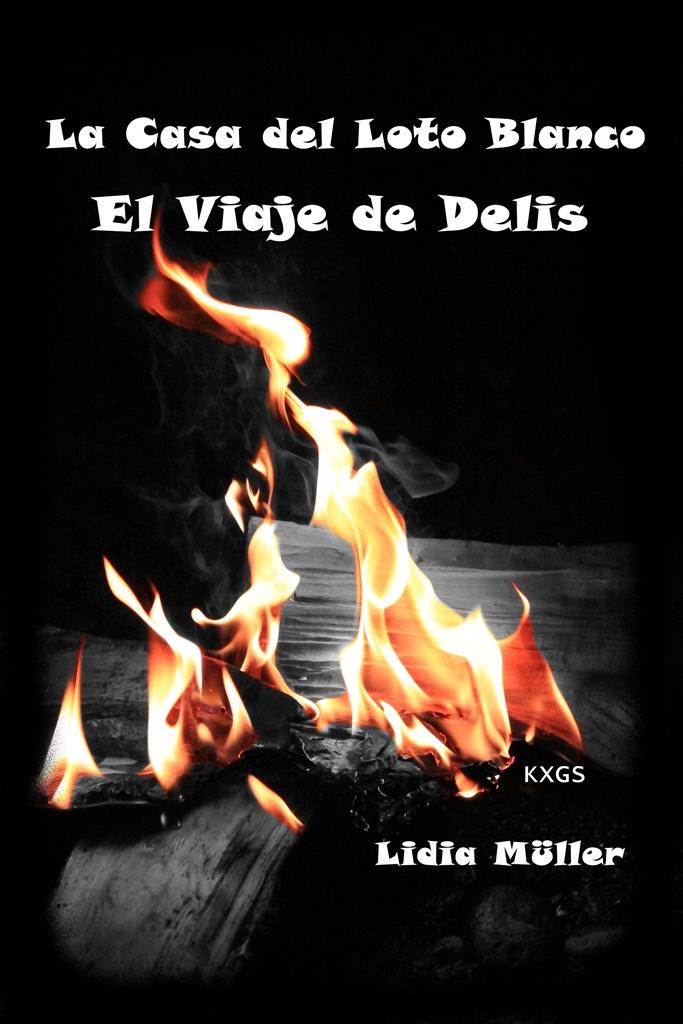 portadas_la_casa_del_loto_blanco_53097.jpg
