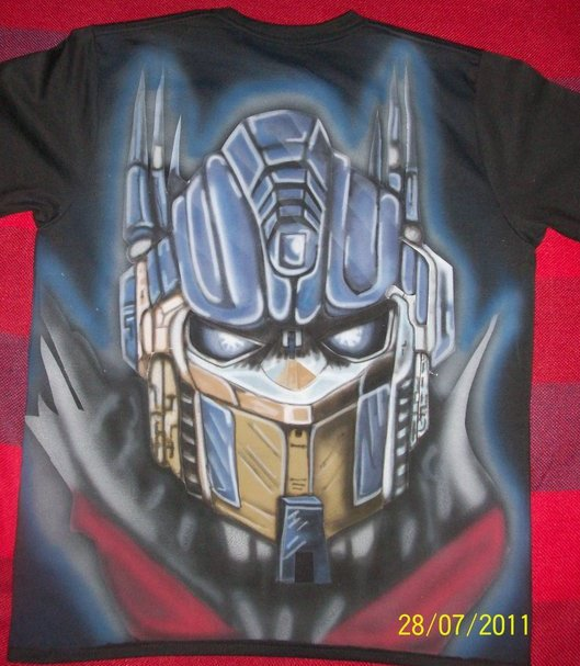 t_shirt_optimus_prime_aerografiada_53140.jpg