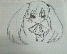 miku_hatsune_chibi_53234.jpg