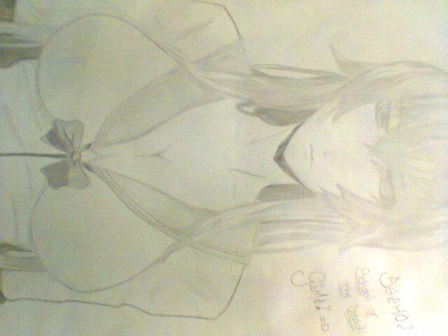 saeko_53290.jpg