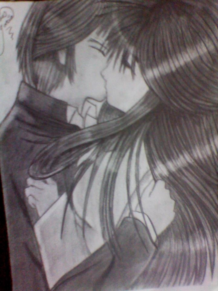 el_amor_verdadero_53513.jpg