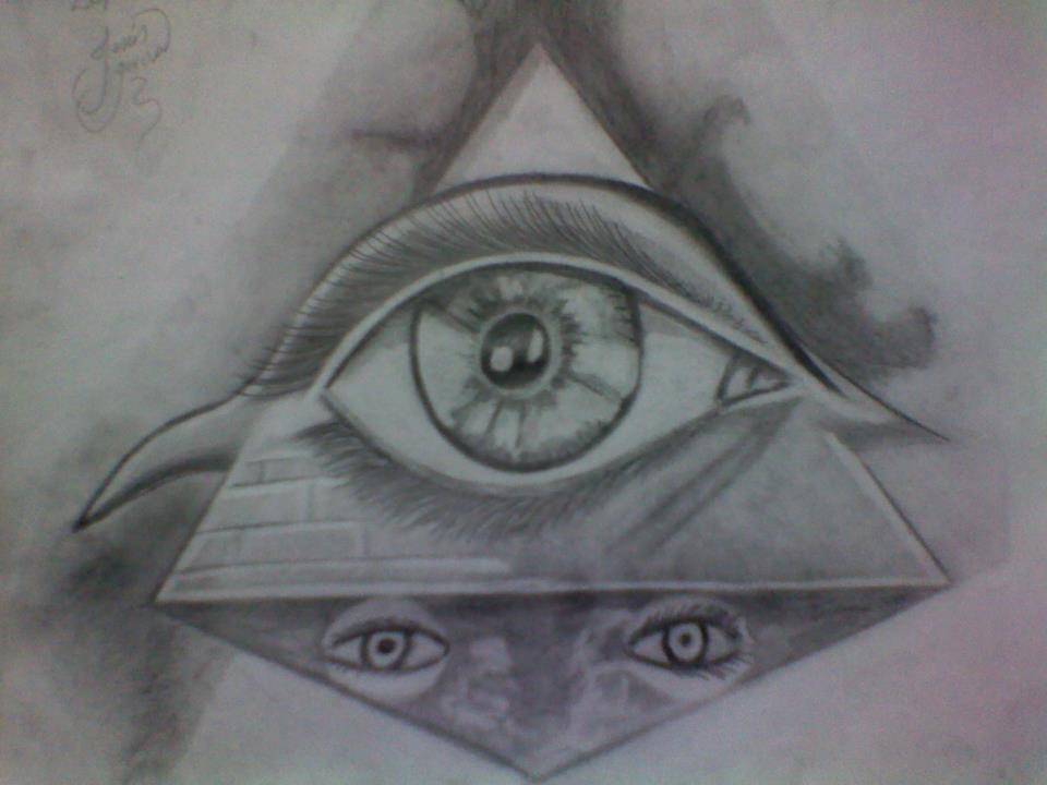 ojo_del_mileniun_53512.jpg