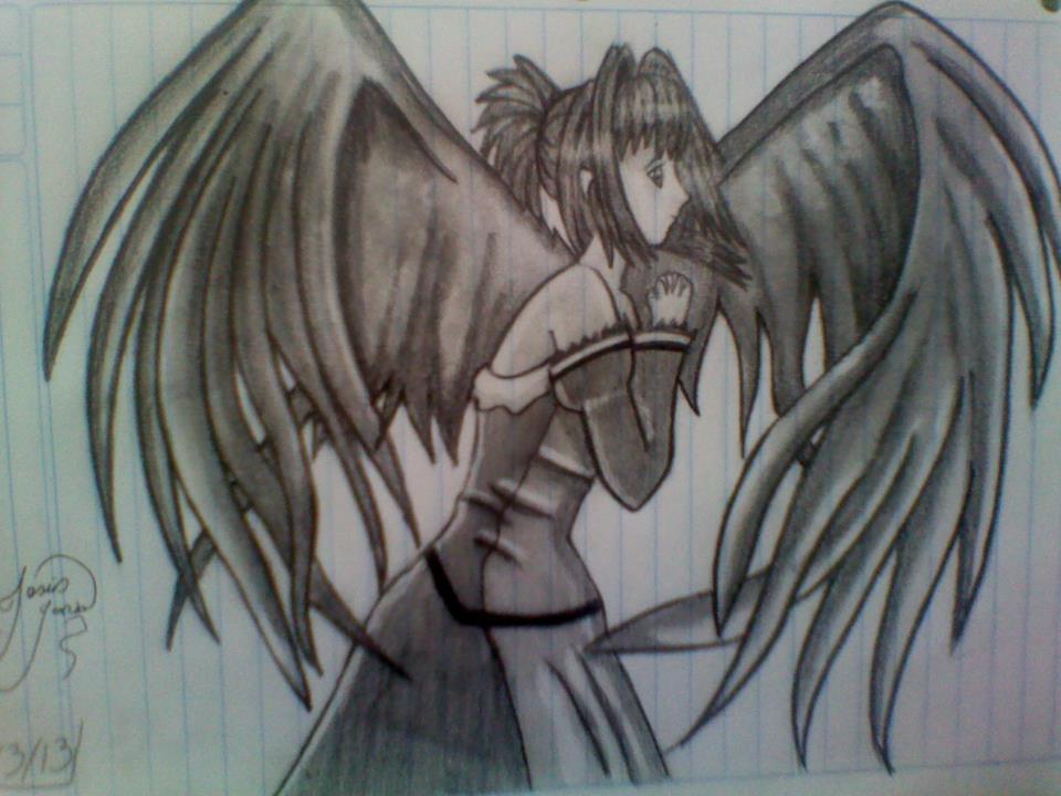 el_angel_de_mi_aguarda_53595.jpg