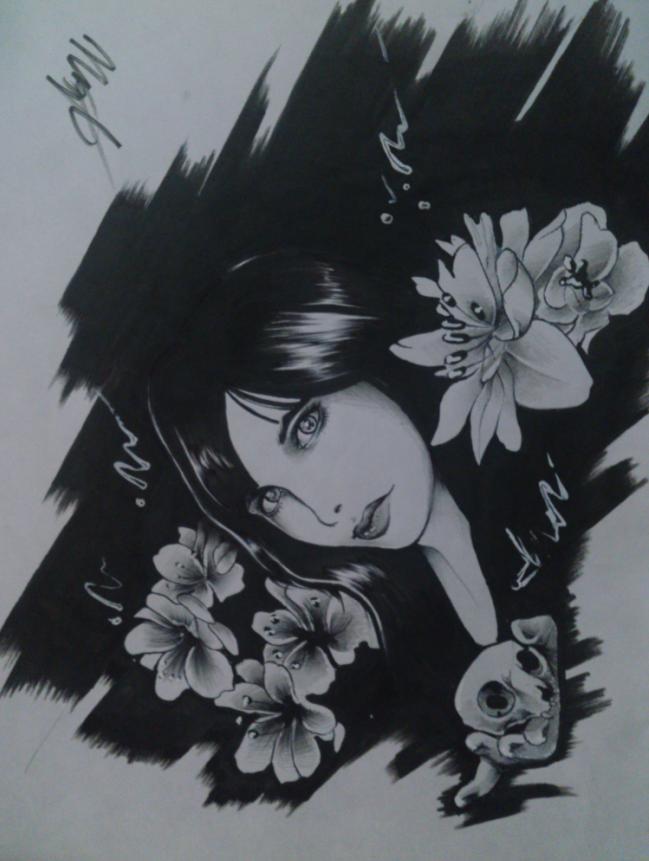 primavera_negra_53907.jpg