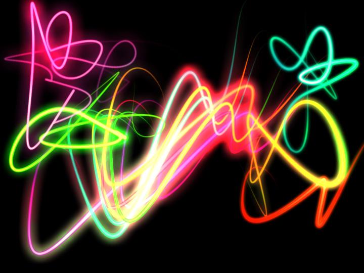 luces_53981.jpg
