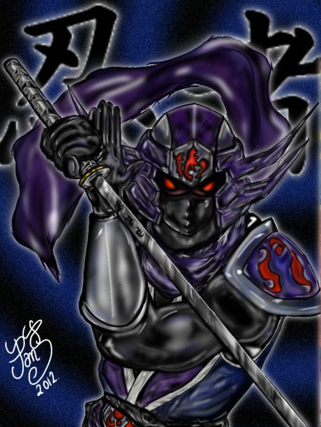 grandmaster_ninja_hanzo_53995.PNG