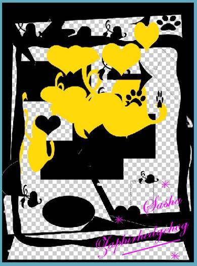 arte_abstracto_54175.jpg