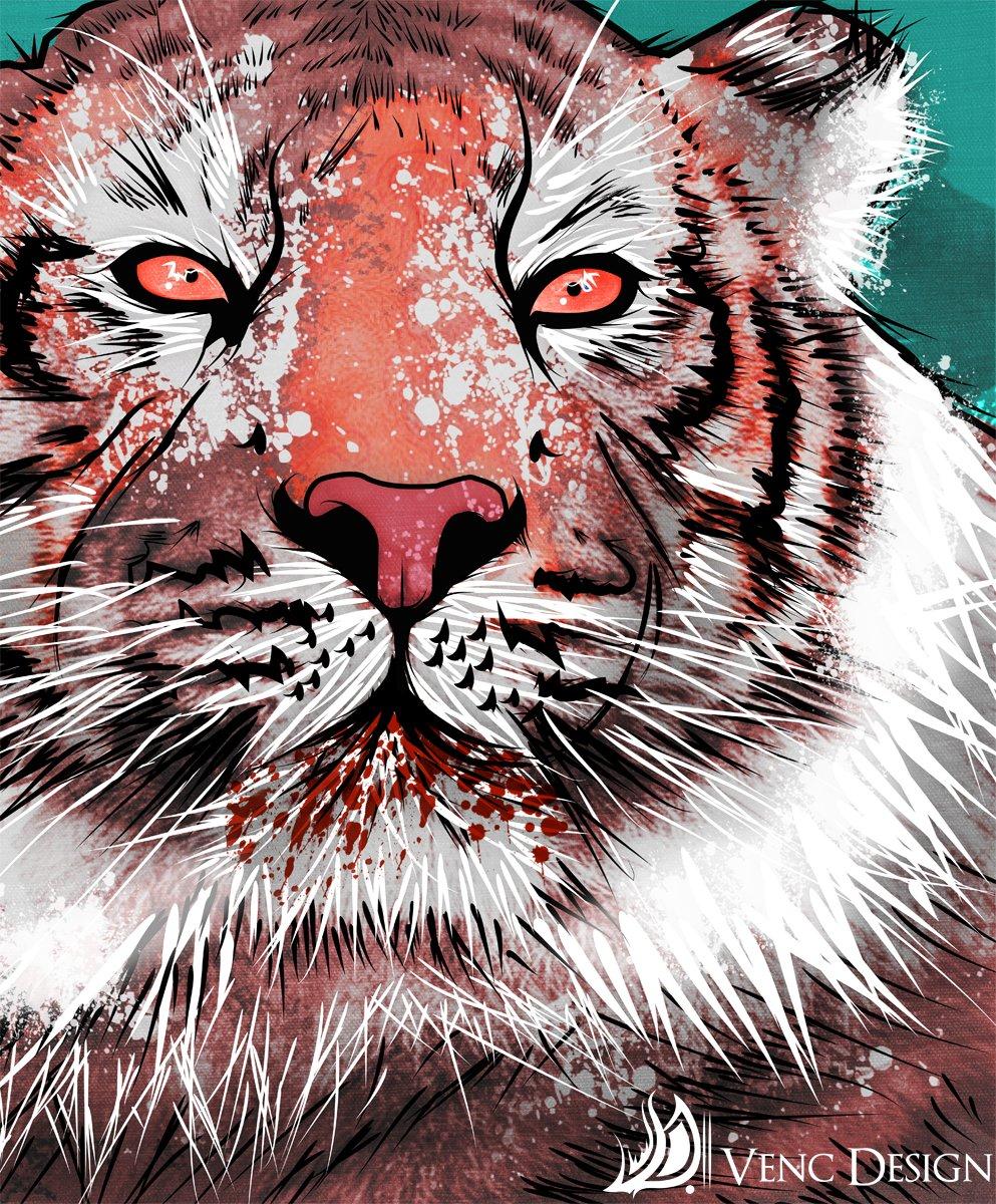 tigre_by_venc_design_71740.jpg