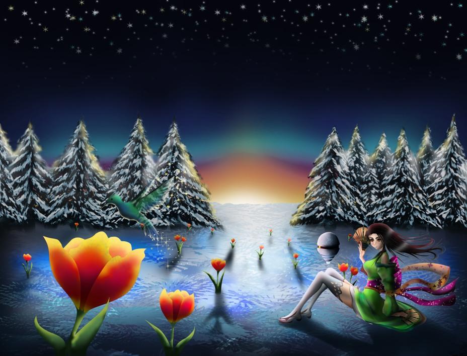 tulipanes_en_hielo_y_la_guerrera_perdida_77304.jpg