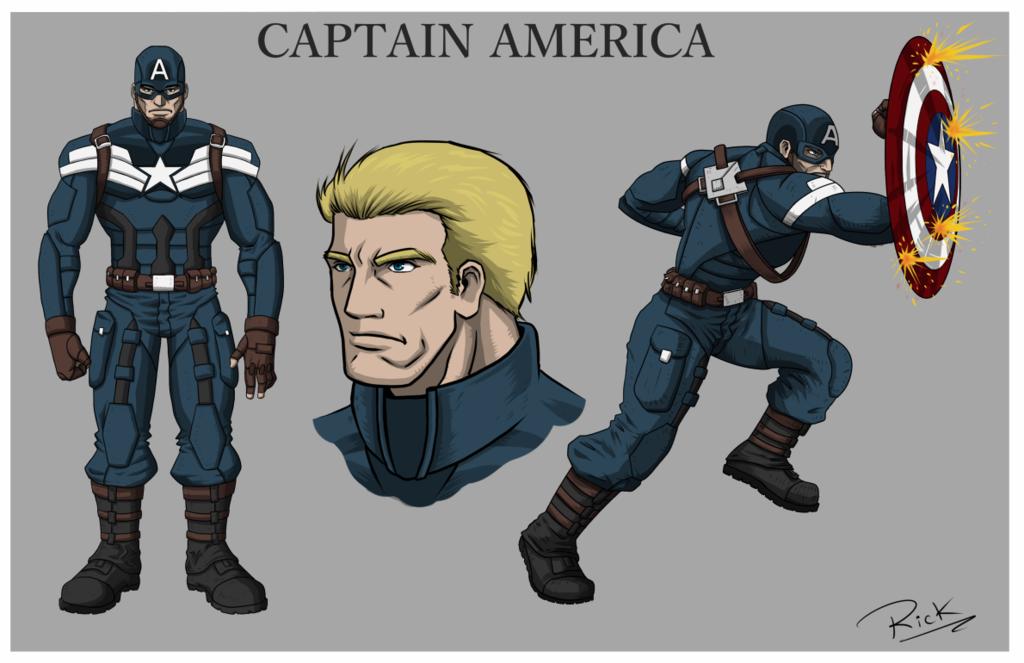 capitan_america_77349.png