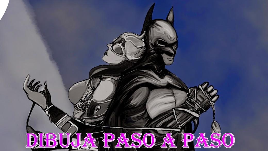 catwoman_batman_banner_77526.jpg