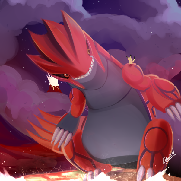 groudon_77634.png